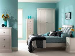 painting bedroom best green paint color for bedroom kids bedroom 2 green paint