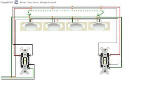 wiring diagram 4 lights 2 switches meetcolab wiring diagram 4 lights 2 switches graphic diagram