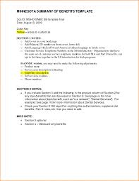 Unique Pediatric Home Health Nurse Resume Pattern Documentation
