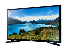 samsung flat screen tv. r perspective indigo blue samsung flat screen tv