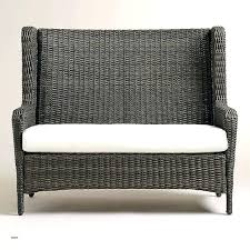 5 seat sectional sofa 5 seat sectional sofa beautiful wicker outdoor patio chairs replacement cushions ideas sofas luxury marbella 5 seater sectional