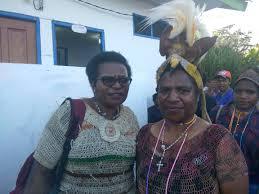 Musik modern dikenal dengan sebutan musik kreasi baru. Siswa Sd Dan Smp Dari Pegubin Tampilkan Tari Kreasi Modern Di Fds Suara Papua