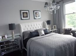 image great mirrored bedroom furniture. Grey Bedroom With Mirrored Furniture Accessories Mirror And White Effect Image Great T