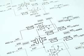 service manuals wiring diagrams and equipment descriptions wiring diagram