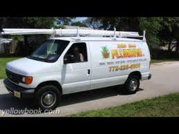 jensen beach plumbing. Beautiful Beach Jensen Beach Plumbing Inc  Beach FL Throughout N