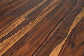 free samples vesdura vinyl planks 4 2mm pvc lock classics collection pecan