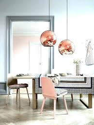 pendant lights above bedside tables hanging dining room lights light fixtures new kitchen over table beautiful