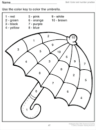 coloring pages for toddlers toddler coloring pages color pages for preschoolers planet coloring pages for preschoolers