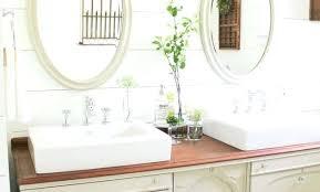 how to decorate a tiny bathroom. farmhouse bathroom decor ideas beautiful . how to decorate a tiny n