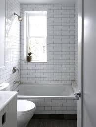 grey and white bathroom tiles white bathroom tile with grey grout 2 white bathroom tile with grey grout 3 white bathroom tile with grey grout 5 white