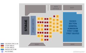 Baltimore Soundstage Baltimore Tickets Schedule