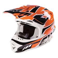 Fxr Snowmobile Helmet Sizing Best Helmet 2017