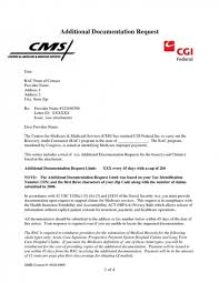 Demand Letter To Insurance Company Articleezinedirectory