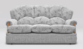 oxford 3 piece suite designer sofas