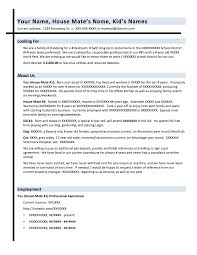 Accounting Specialist Cover Letter Reconsignment Accounting