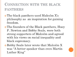 malcolm x martin luther king 9