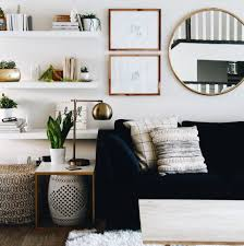 Living Room Budget Updating Your Living Room On A Budget Ohmydearblog