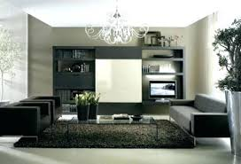 sleek living room furniture. Modern Sleek Furniture Living Room Black And White House For . M