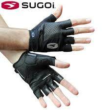 Details About Sugoi Formula Fxe Road Cycling Gloves Black Sizes M L