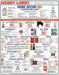Mixed Bag Designs Free Shipping Coupon Weekly Ad Coupon