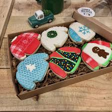 Cookies By Design Plano Plano Tx Cookie Whipped Dallas Custom Handcrafted Cookies For All