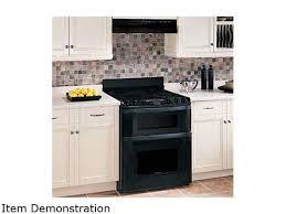sharp 30 microwave drawer. sharp 30 microwave drawer