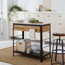 Amish Furniture Kitchen Island Amish Rolling Kitchen Island How To Make Rolling Kitchen Island