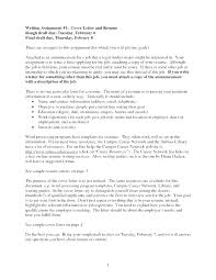 Sample Resume Cover Sheet Examples Of Covering Letters Sales Cover ...