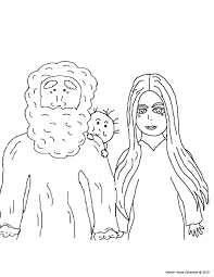 Small Picture Hannah And Samuel Coloring Page Hannah Bible Coloring Pages With