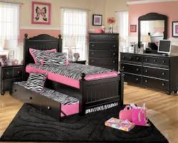 teen girls furniture. Unique Teen Bedroom Teen Girls Furniture Along With Dark Color Schemes Larga Size  To L