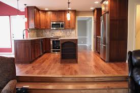 basement remodel kansas city. Modren City BasementView Basement Remodel Kansas City Luxury Home Design Excellent In  Ideas To