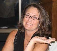 Remembering Sonya Baker   Obituaries