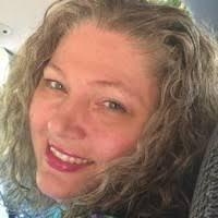 Sonya French - Pensacola, Florida   Professional Profile   LinkedIn