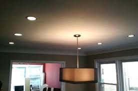 Contemporary recessed lighting Square How To Layout Recessed Lighting In Easy Steps Modern Can Modern Recessed Lighting Great Spozywczyinfo Led Light Design Recessed Lights Led Conversion Kit Light Can Lights
