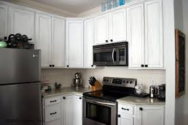 cool chalk paint kitchen cabinets duck egg