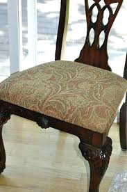 average cost to reupholster a chair average cost to reupholster a dining room chair reupholster dining