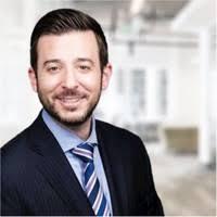 Todd Adelstein - Senior Director, Busnss.. - Consilio   ZoomInfo.com