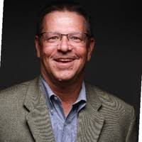 Bill Lyle - Cloud Business Development Manager, ISV Partners ...