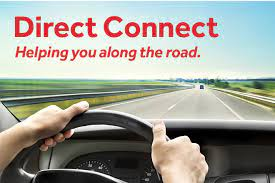 Browse all north little rock, ar allstate agents; Great Car Insurance Rates In North Little Rock Ar Direct Auto Insurance