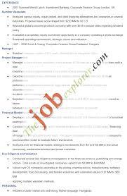 Resume Education Format Education Resume Jobsxs Com