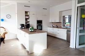 Küche Fensterbank Dekorieren Wandfliesen Küche Modern Fene Küche