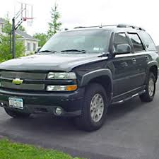 chevrolet tahoe audio radio, speaker, subwoofer, stereo 2001 chevy tracker stereo wiring diagram at 2001 Chevy Tracker Radio Wiring Diagram