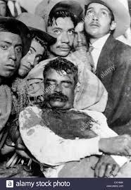 pancho villa. Delighful Villa PANCHO VILLA 18781923 Mexican Revolutionary General After His Murder In  Parral On Throughout Pancho Villa N