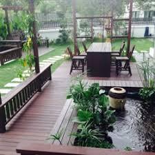 Small Picture Terra Garden Outdoor Furniture Stores Jalan SS620 Petaling