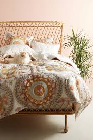 Beige - Shop Unique Quilts & Bedding Coverlets   Anthropologie & Cornelia Quilt Adamdwight.com