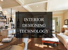 american home interior design. Interior Design And Technology: How The Tech Revolution Affects Designers American Home I