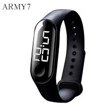 top 10 largest <b>men</b> sports <b>watch</b> list and get free shipping - a997