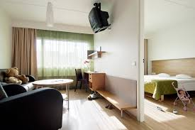 Rooms To Go Living Room Set With Tv Accommodation Go Hotels