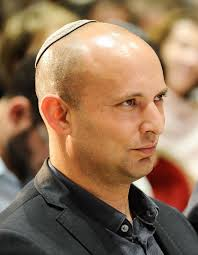 Breaking news about naftali bennett from the jerusalem post. Naftali Bennett Simple English Wikipedia The Free Encyclopedia