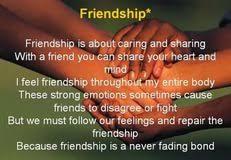 paragraph essay about friendship senioritis essay thesis 5 paragraph essay about friendship